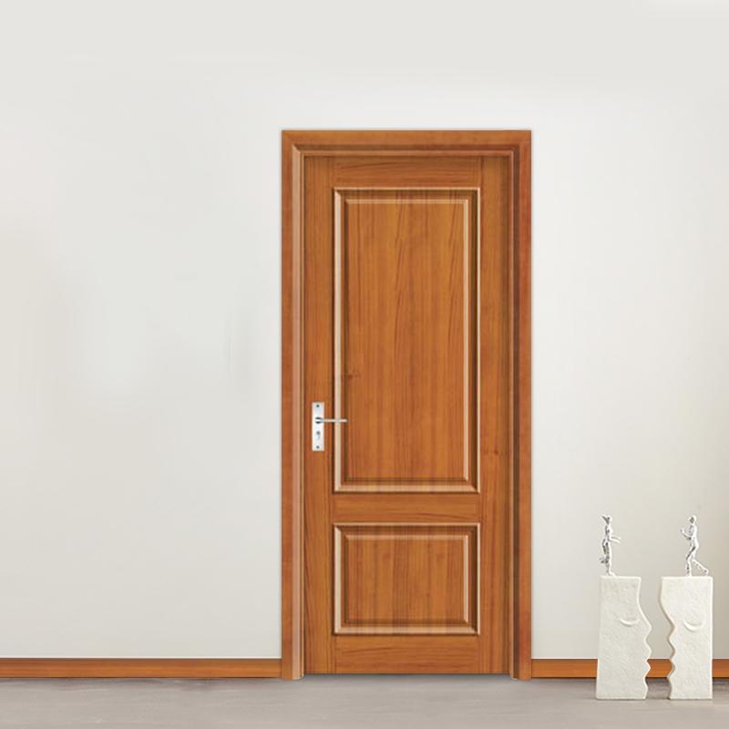 List Manufacturers Of Exterior Church Doors Buy Exterior Church Doors Get Discount On Exterior