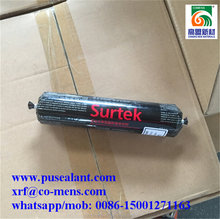 automobile windshield/windscreen/glass polyurethane structural adhesive competitive price