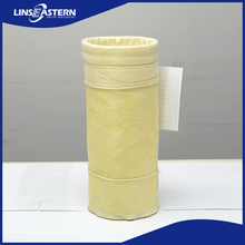 2017 New design mining polyester sample filter bags for sale