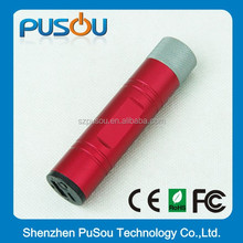 rechargeable led torch light,auto led work light,led torch light portable power bank