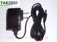 Power Adapter DC 3.3v500ma(Professional manufacturer)