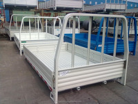 light truck cargo bed/tray box