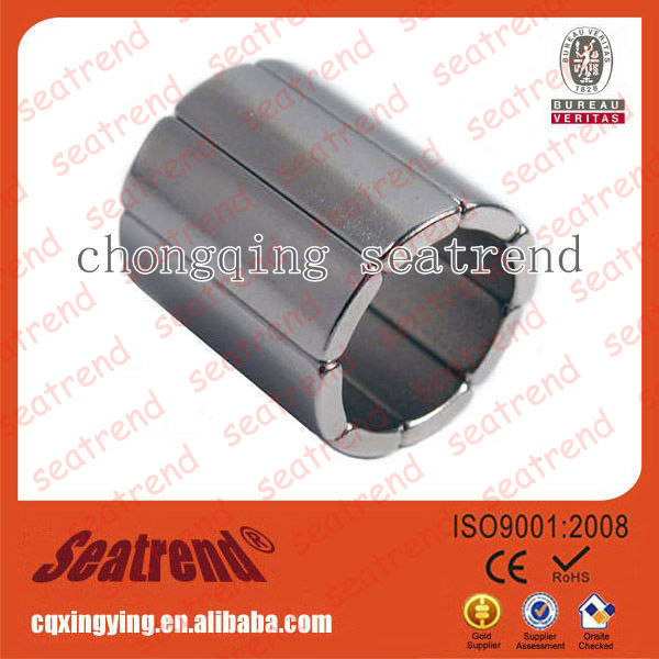 Made In China Supplier Top Quality Hot Sales Neodymium Super Magnets