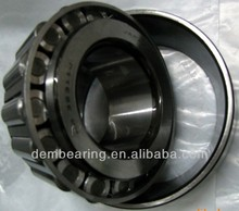 Inch Tapered Roller Bearing HM801346/HM803110
