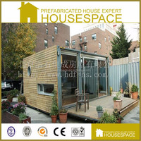 Beautiful Modular Small Wooden Garden Houses