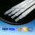 Transparent FEP tube for Netherlands market,fep tubing hose
