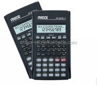 2016 scientific calculator fx-991es plus
