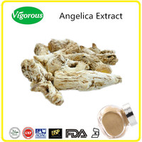 Natural Pure angelica sinensis root extract
