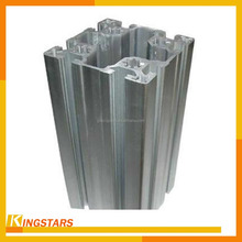 Wholesale,factory sale OEM design 8020 t slot aluminum extrusion profile