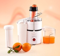 automatic orange juicer CE/CB/GS/EMC J30 grape juice extractor