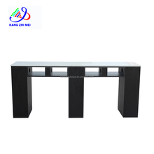 2017 beauty nail dryer table/wholesale nail tables N104-2