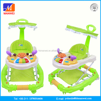 baby walker manufacturer sit to stand learning walker baby walker wholesale