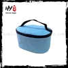 Brand new cute cartoon non woven insulated lunch bag for wholesales
