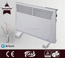 Wall Mounted Electric Heaters TBK010-M15