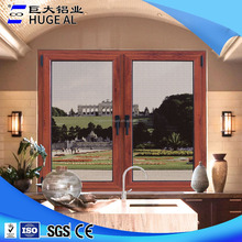 China wholesale standard kitchen window size