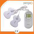 New china products for sale tens machine pain relief