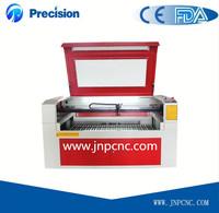 2016 best cnc laser cutting machines & co2 laser engraving cutting machine