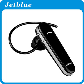 2017 Factory High Quality Wireless Sports Bluetooth Headsets For All Brands Smart phone