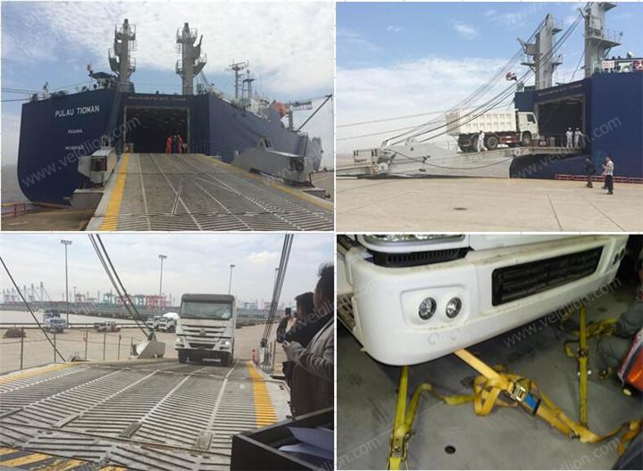 dump truck roro ship.jpg