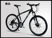 Dongguan 13 kg mountain bike 24 speed aluminum alloy frame 125cc dirt bike for sale cheap bycicles
