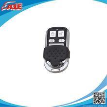 E454 Best quality flip cover remote control duplicator 433.92mhz frequency with competitive price