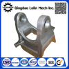 2017 China OEM High Quality Bracket