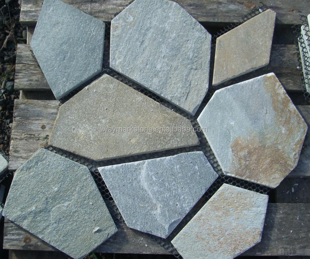 Quartz Stone Flooring Tiles, Quartz Stone Flooring Tiles Suppliers ...