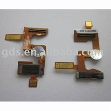 mobile phone flex cable for nextel ic902