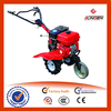 /product-gs/agriculture-mini-gasoline-tiller-cultivator-60310022888.html