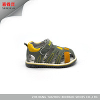 New Fashion Cool Design Kids Brand Name Shoes