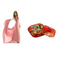 China Promotional gifts Sourcing Agent, Food & Beverages Buying Purchase Agency, Home supplies Merchandising buyer office
