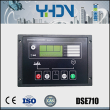 deep sea engine control module 704 DSE710 for gensets