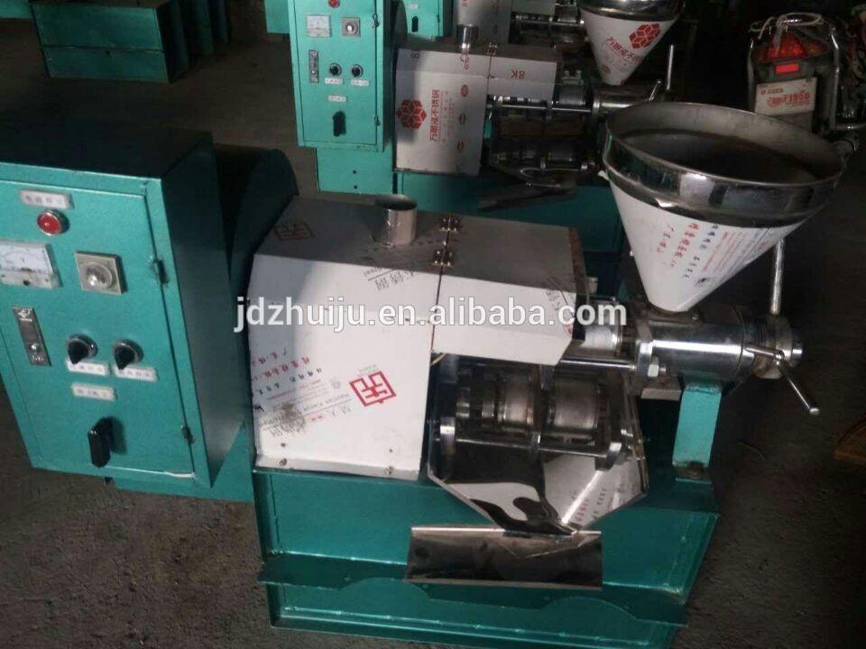 De noix de coco huile expellers machine pour l 39 huile de - Huile de tung ...
