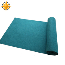 Low Price Heavy Duty nonwoven cleaning Wipes For Floor Cleaning