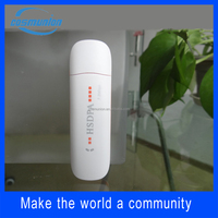 free download cdma 1*usb wireless modem 7.2Mbps 3g hsdpa usb modem