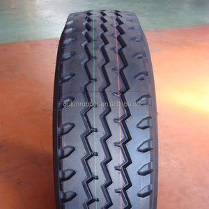 Best Price High Quality radial truck tire 12r22.5 13r22.5 china tyre in india