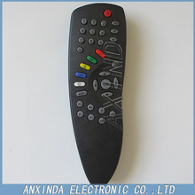 Remote controller for Humax RS101P-RC1001/Egypt market