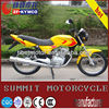 Powerful 150cc motor bike for sale ZF150-13