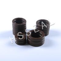best price oil seal installation