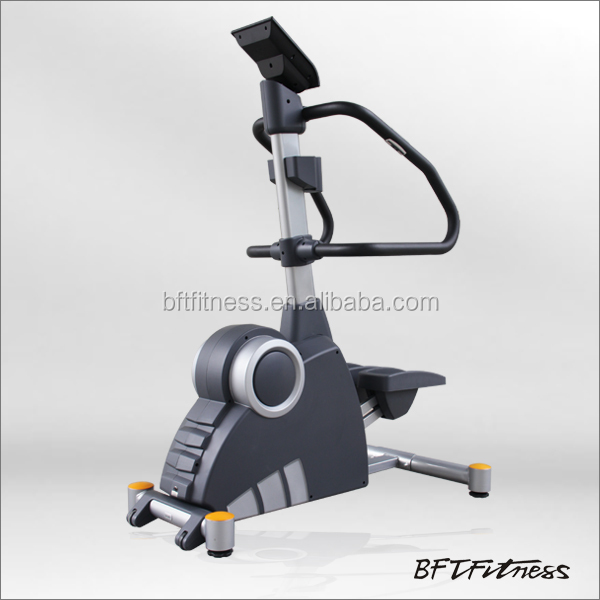 BCE800 Luxurious Commercial lateral thigh trainer stepper
