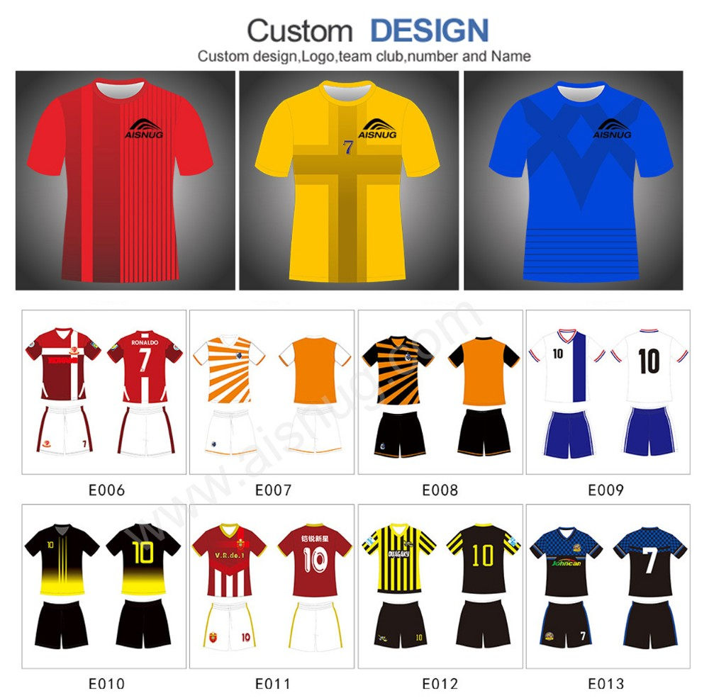 custom cricket 4xl youth thailand national team rugby jersey new model cricket jersey