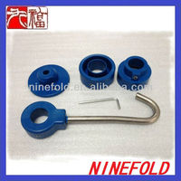 Plastic Injection Molding Products Plastic Injection