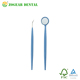 TA021-1 Dental Instrument