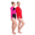 Surfing Neoprene wetsuits for women B1603