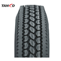 11R22.5 truck tires supplier from China HK869