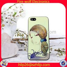 New guitar mobile phone case Wholesale guitar mobile phone case Manufacturer