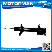 332056 top quality cabinet shock absorber/adjustable car shock absorber/uk shock absorber