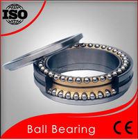 International Brands Thrust Angular Contact Ball Bearing FBSA 204/DB bearing Competitive Price 20*90*47