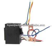 WJ901 Relay Switch 60A