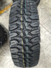 KINGRUN China factory new car tires 195/65R15 205/55R16 SUV PCR tire Winter/Summer car tires